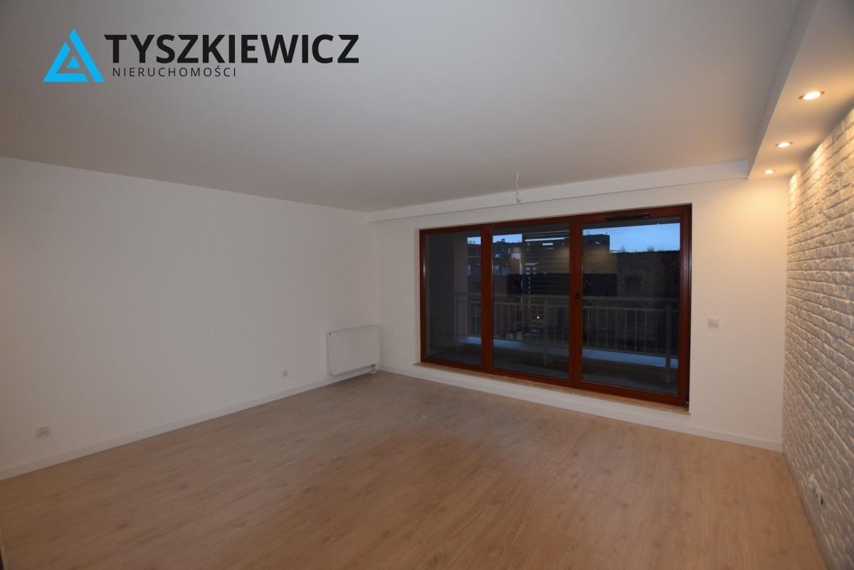 Zdjęcie 2 oferty TY301512 Gdańsk Śródmieście, ul. Chmielna