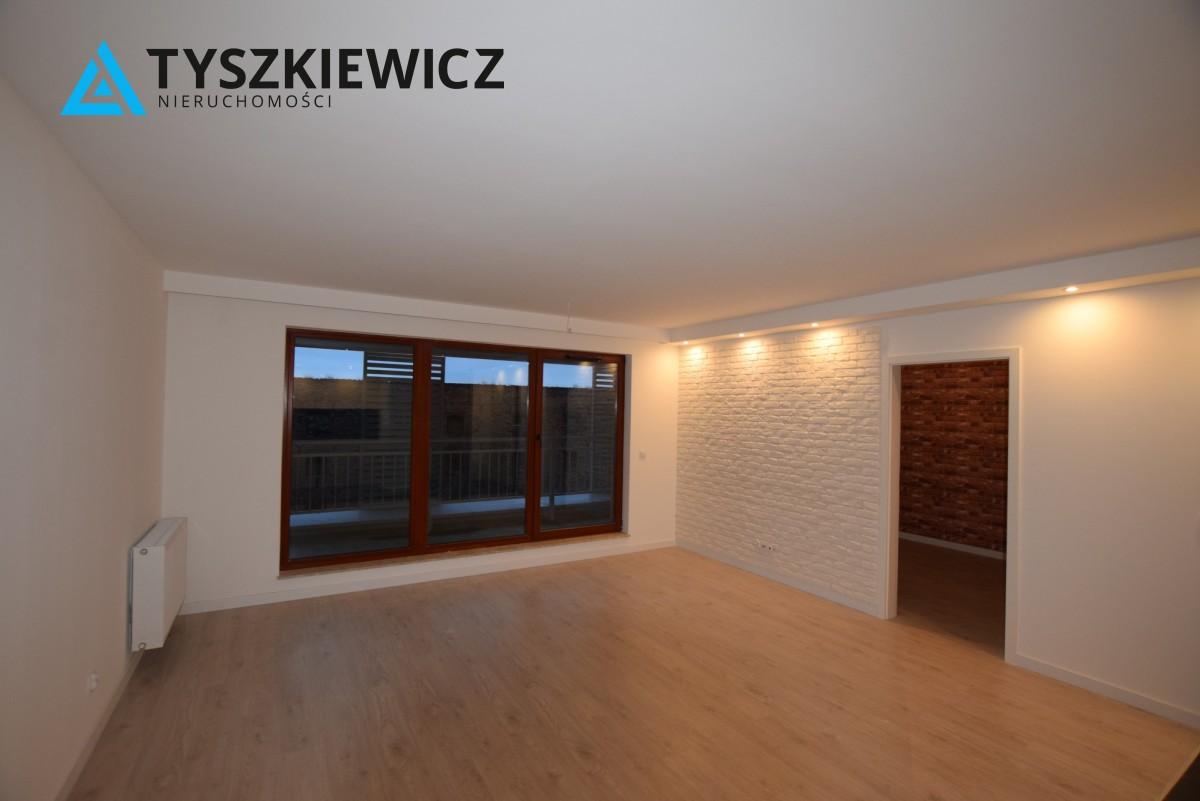 Zdjęcie 3 oferty TY301512 Gdańsk Śródmieście, ul. Chmielna
