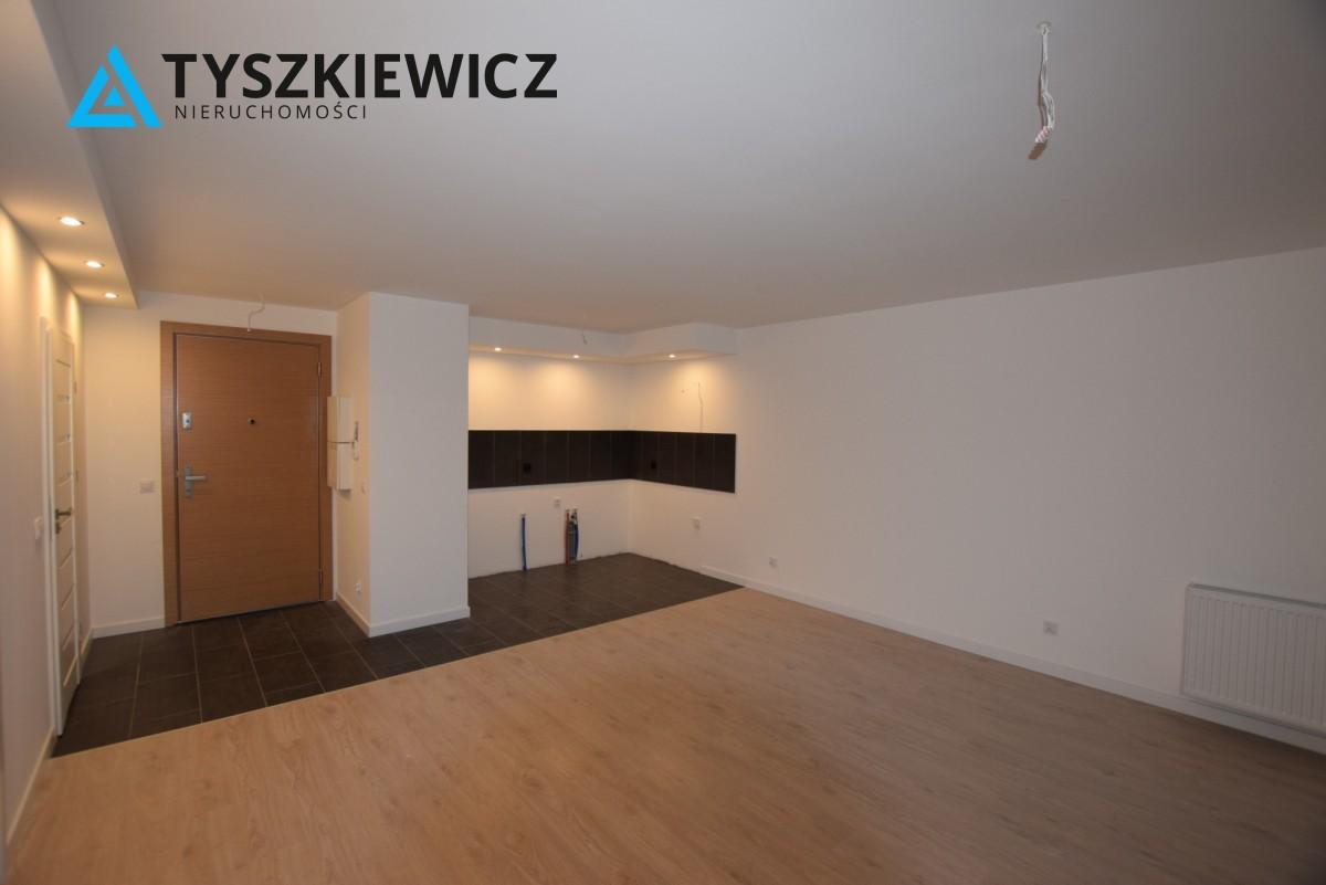 Zdjęcie 4 oferty TY301512 Gdańsk Śródmieście, ul. Chmielna