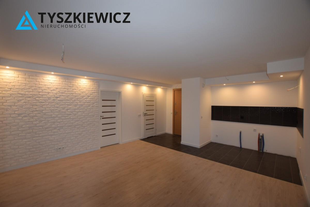Zdjęcie 5 oferty TY301512 Gdańsk Śródmieście, ul. Chmielna