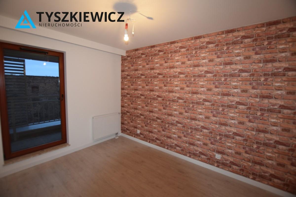 Zdjęcie 6 oferty TY301512 Gdańsk Śródmieście, ul. Chmielna