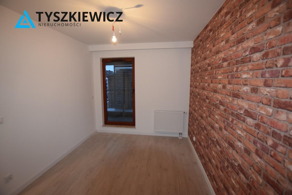 Zdjęcie 7 oferty TY301512 Gdańsk Śródmieście, ul. Chmielna
