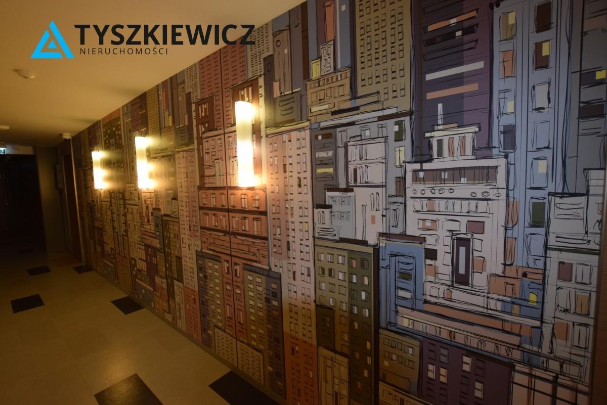 Zdjęcie 18 oferty TY301512 Gdańsk Śródmieście, ul. Chmielna