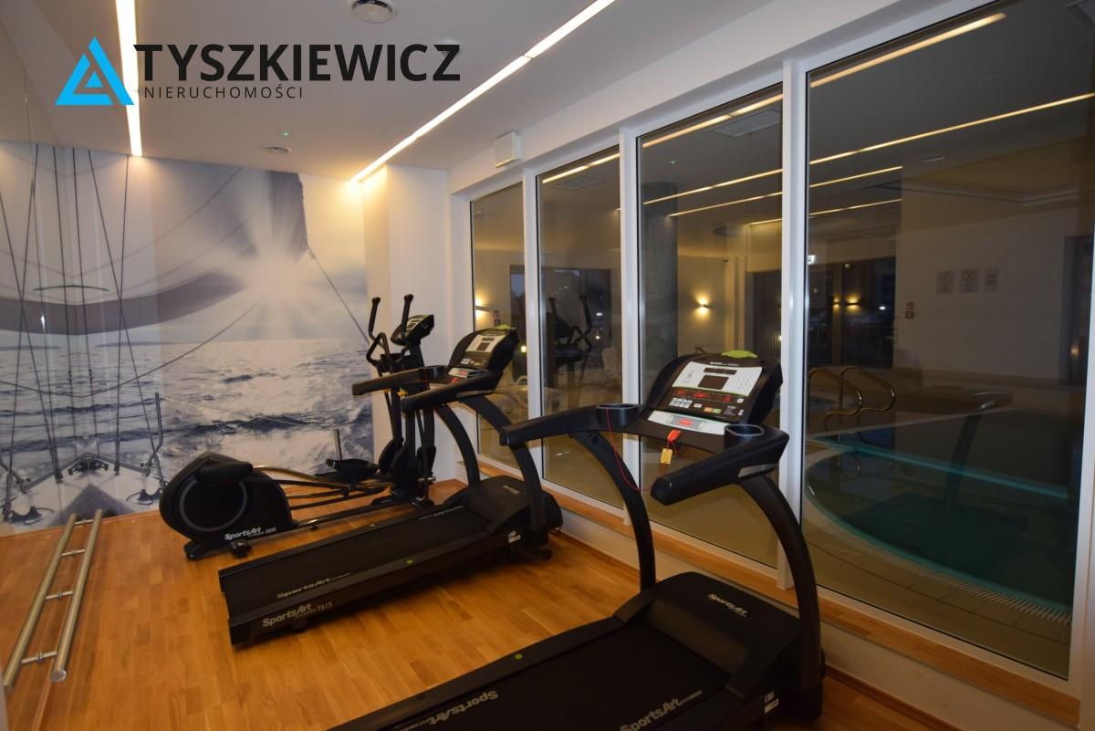 Zdjęcie 13 oferty TY301512 Gdańsk Śródmieście, ul. Chmielna