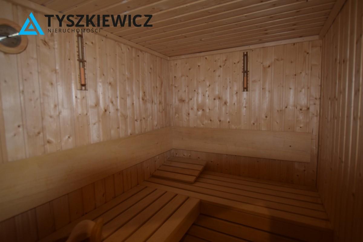 Zdjęcie 15 oferty TY301512 Gdańsk Śródmieście, ul. Chmielna