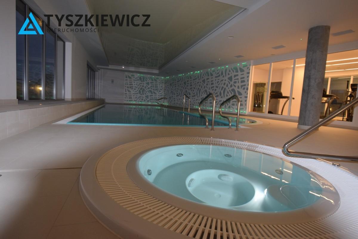 Zdjęcie 1 oferty TY301512 Gdańsk Śródmieście, ul. Chmielna