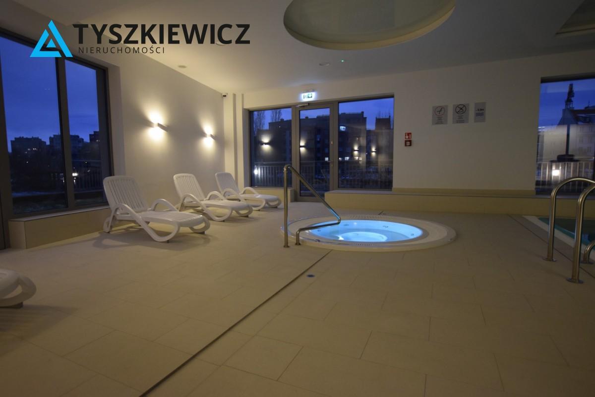 Zdjęcie 17 oferty TY301512 Gdańsk Śródmieście, ul. Chmielna