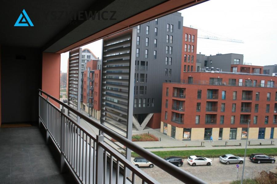 Zdjęcie 11 oferty TY301512 Gdańsk Śródmieście, ul. Chmielna