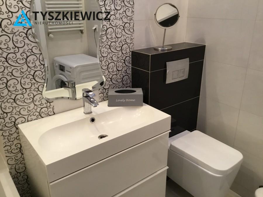Zdjęcie 11 oferty TY533817 Gdańsk Borkowo, ul. Współczesna