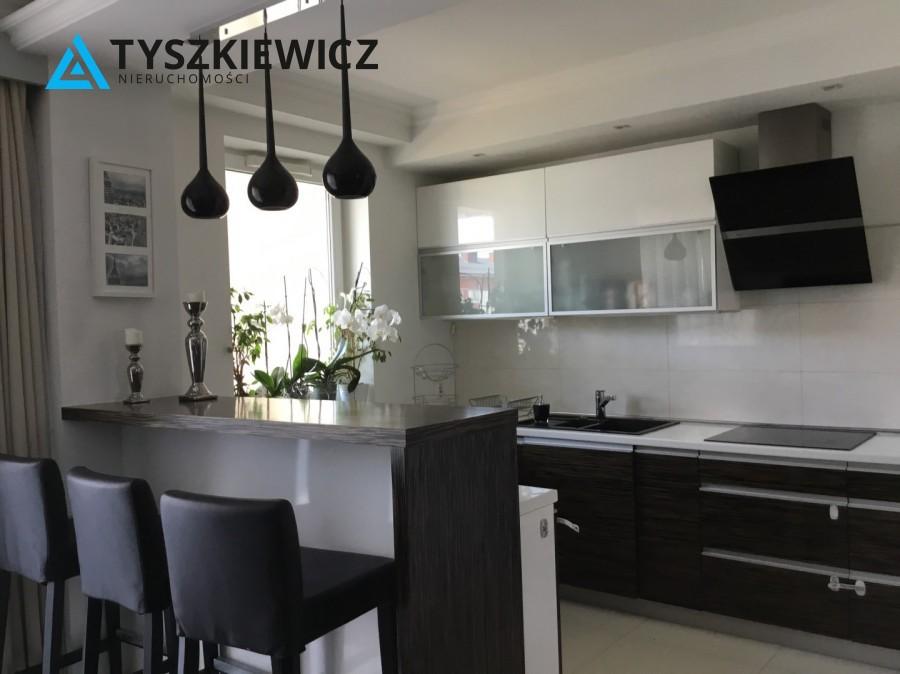 Zdjęcie 2 oferty TY533817 Gdańsk Borkowo, ul. Współczesna