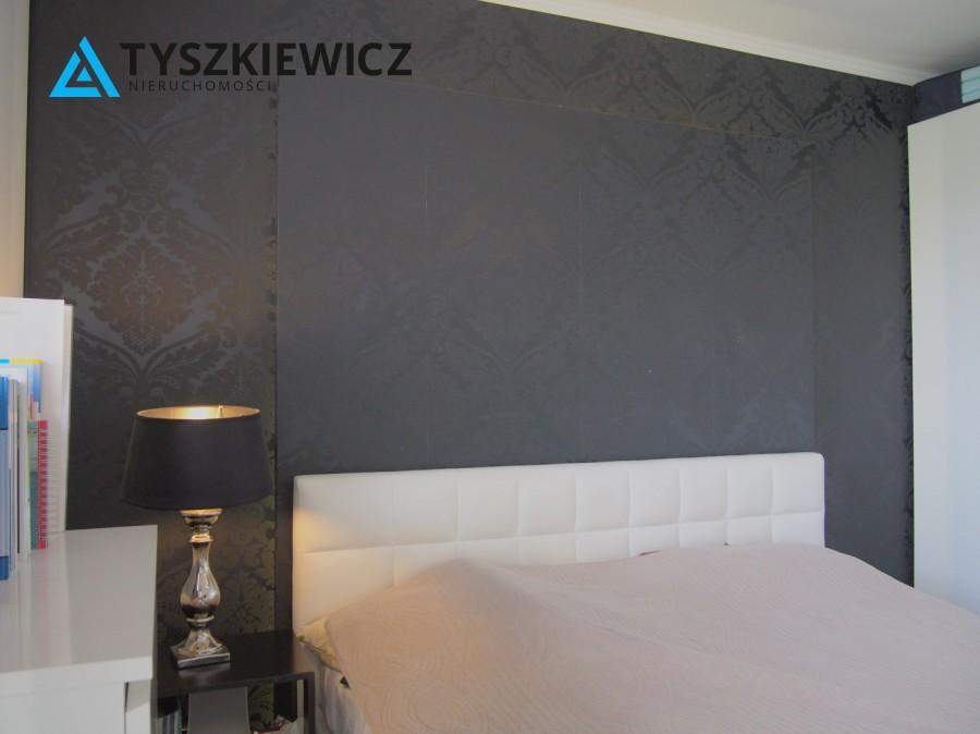 Zdjęcie 8 oferty TY533817 Gdańsk Borkowo, ul. Współczesna