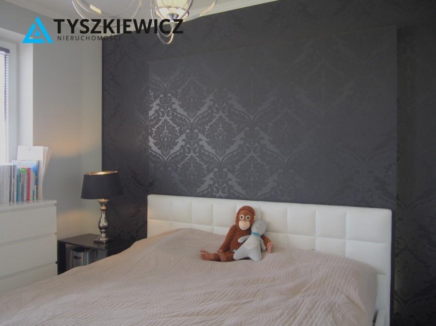 Zdjęcie 7 oferty TY533817 Gdańsk Borkowo, ul. Współczesna