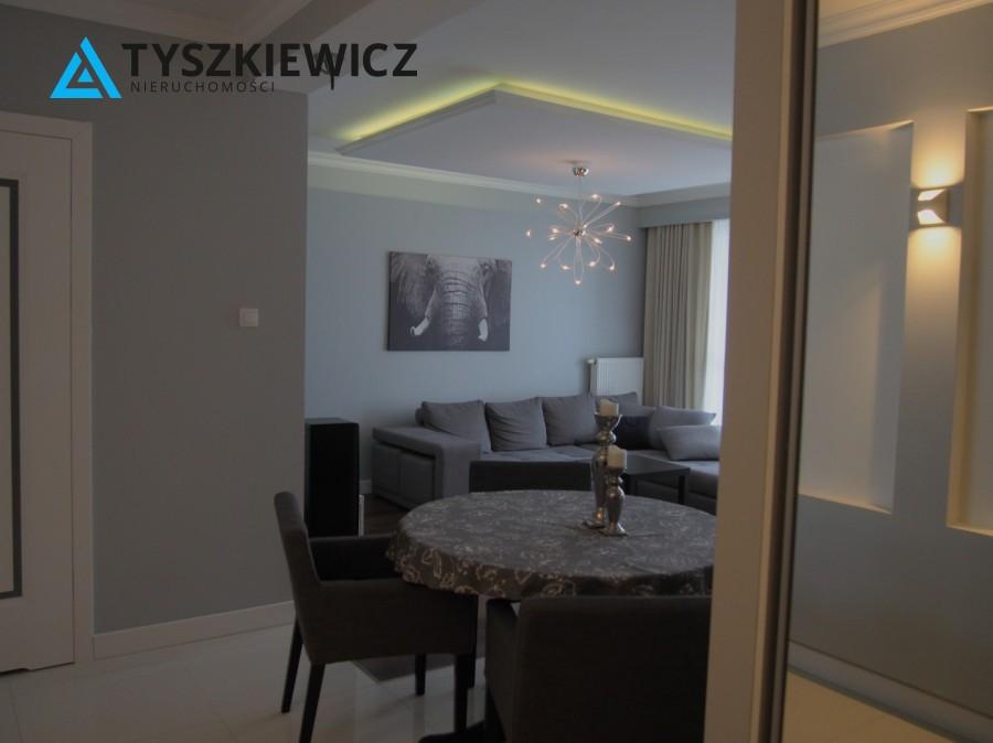 Zdjęcie 6 oferty TY533817 Gdańsk Borkowo, ul. Współczesna