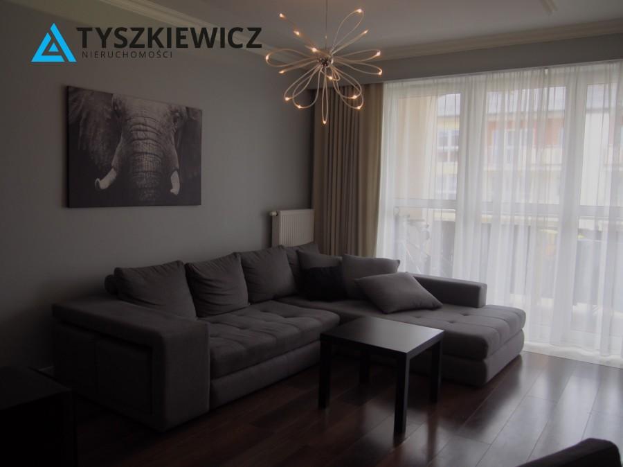 Zdjęcie 5 oferty TY533817 Gdańsk Borkowo, ul. Współczesna