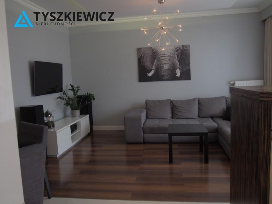 Zdjęcie 4 oferty TY533817 Gdańsk Borkowo, ul. Współczesna