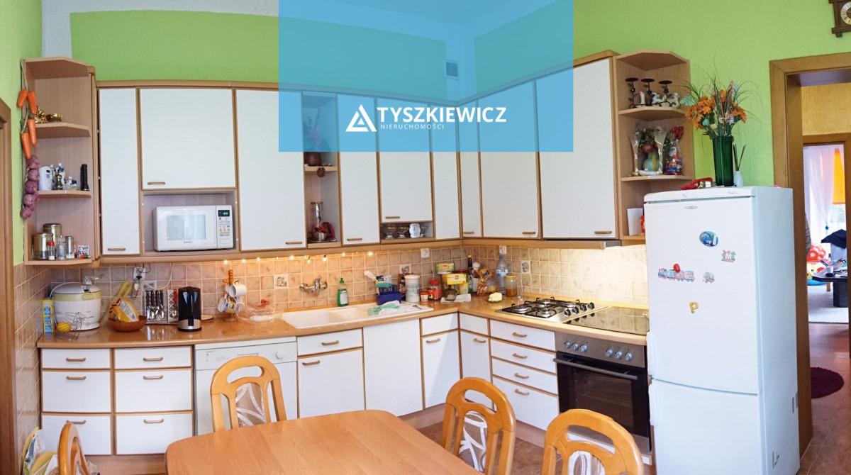 Zdjęcie 2 oferty TY890624 Koczała, ul. Człuchowska