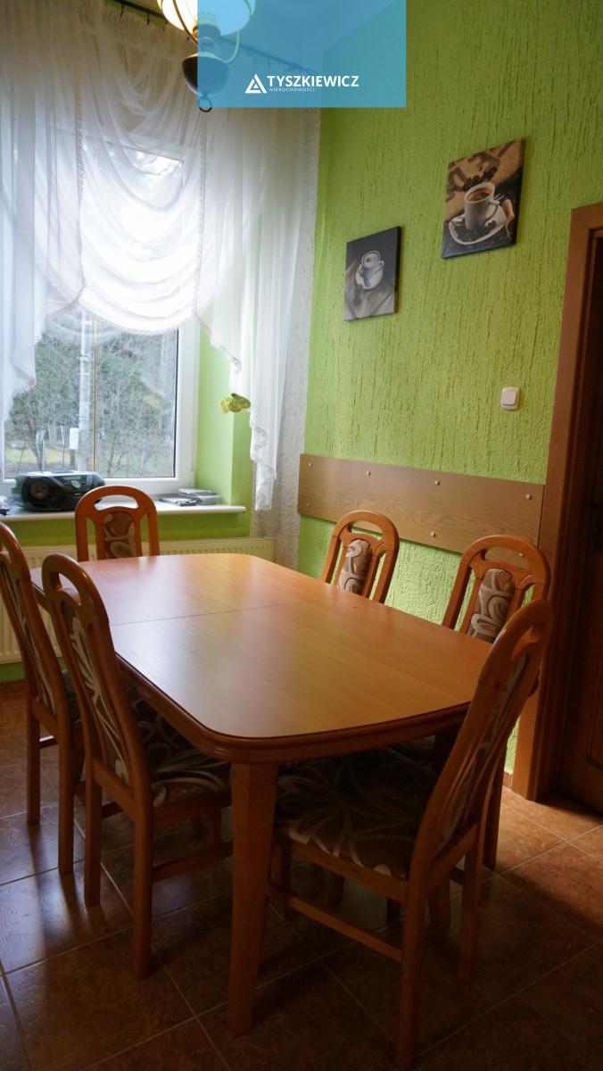 Zdjęcie 3 oferty TY890624 Koczała, ul. Człuchowska