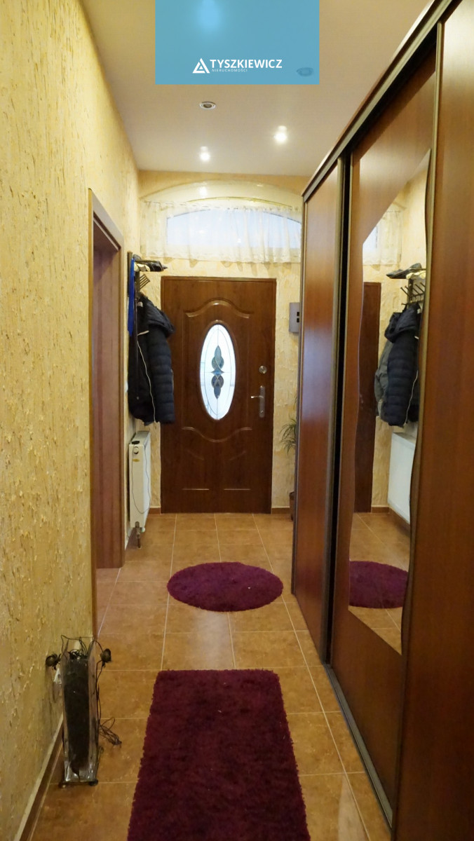 Zdjęcie 4 oferty TY890624 Koczała, ul. Człuchowska