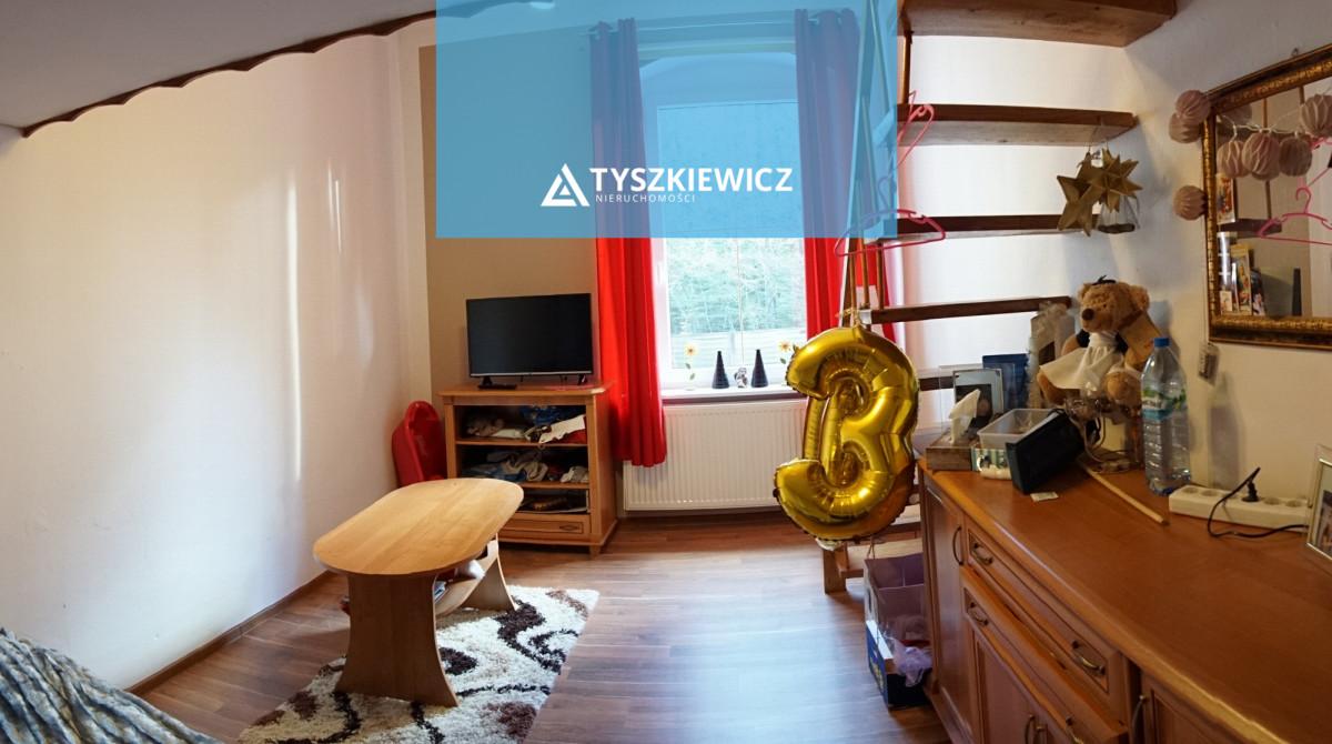 Zdjęcie 5 oferty TY890624 Koczała, ul. Człuchowska