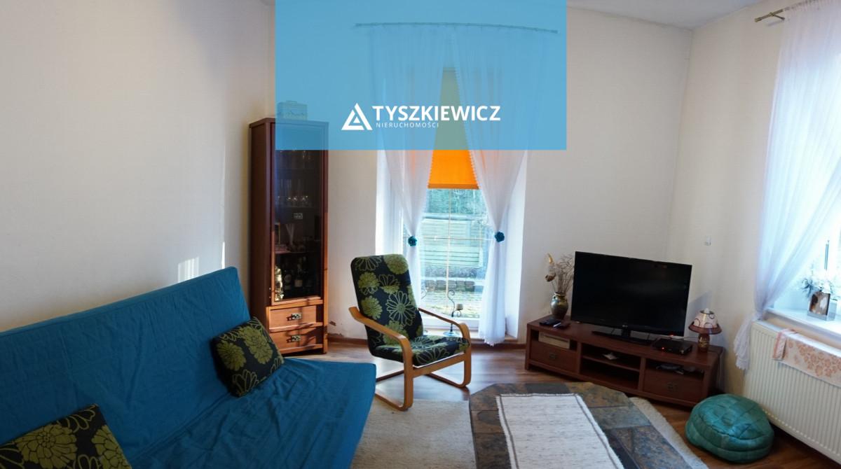 Zdjęcie 9 oferty TY890624 Koczała, ul. Człuchowska