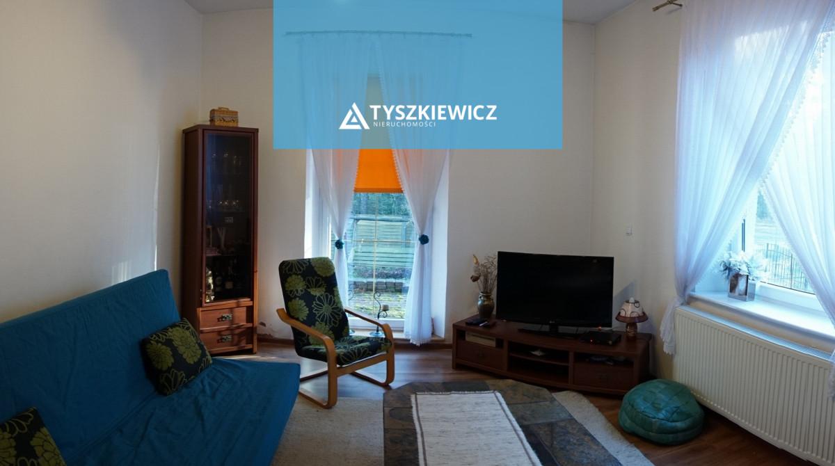 Zdjęcie 10 oferty TY890624 Koczała, ul. Człuchowska