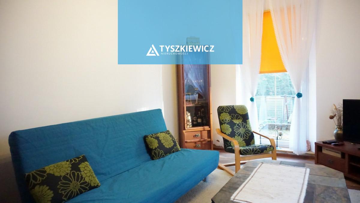 Zdjęcie 11 oferty TY890624 Koczała, ul. Człuchowska