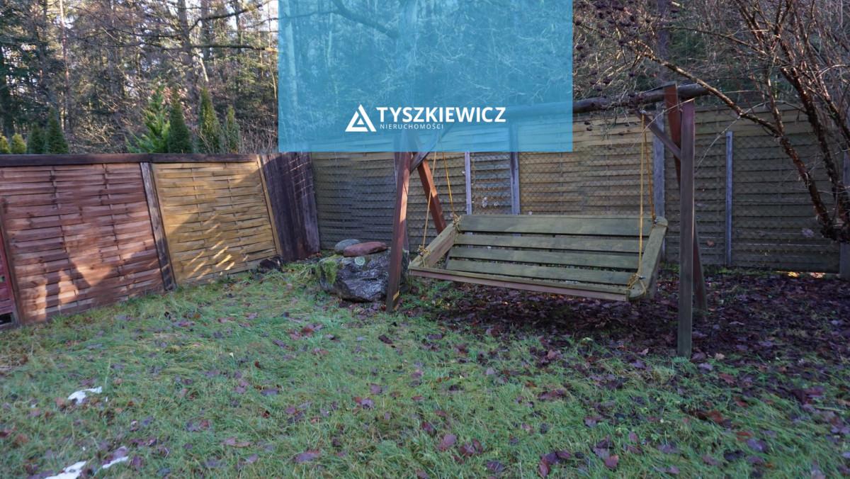Zdjęcie 12 oferty TY890624 Koczała, ul. Człuchowska