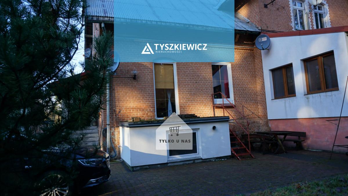 Zdjęcie 13 oferty TY890624 Koczała, ul. Człuchowska