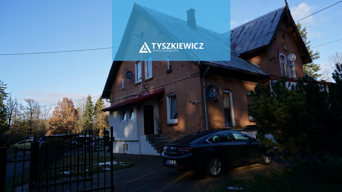 Zdjęcie 1 oferty TY890624 Koczała, ul. Człuchowska
