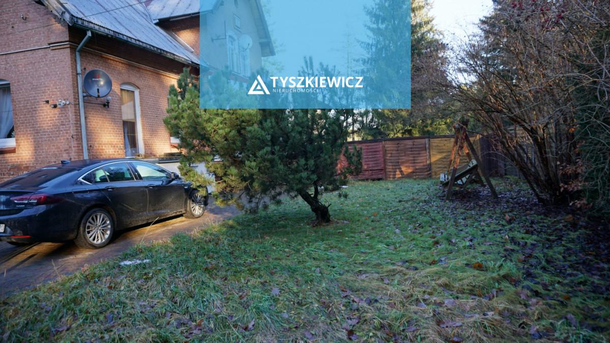 Zdjęcie 14 oferty TY890624 Koczała, ul. Człuchowska
