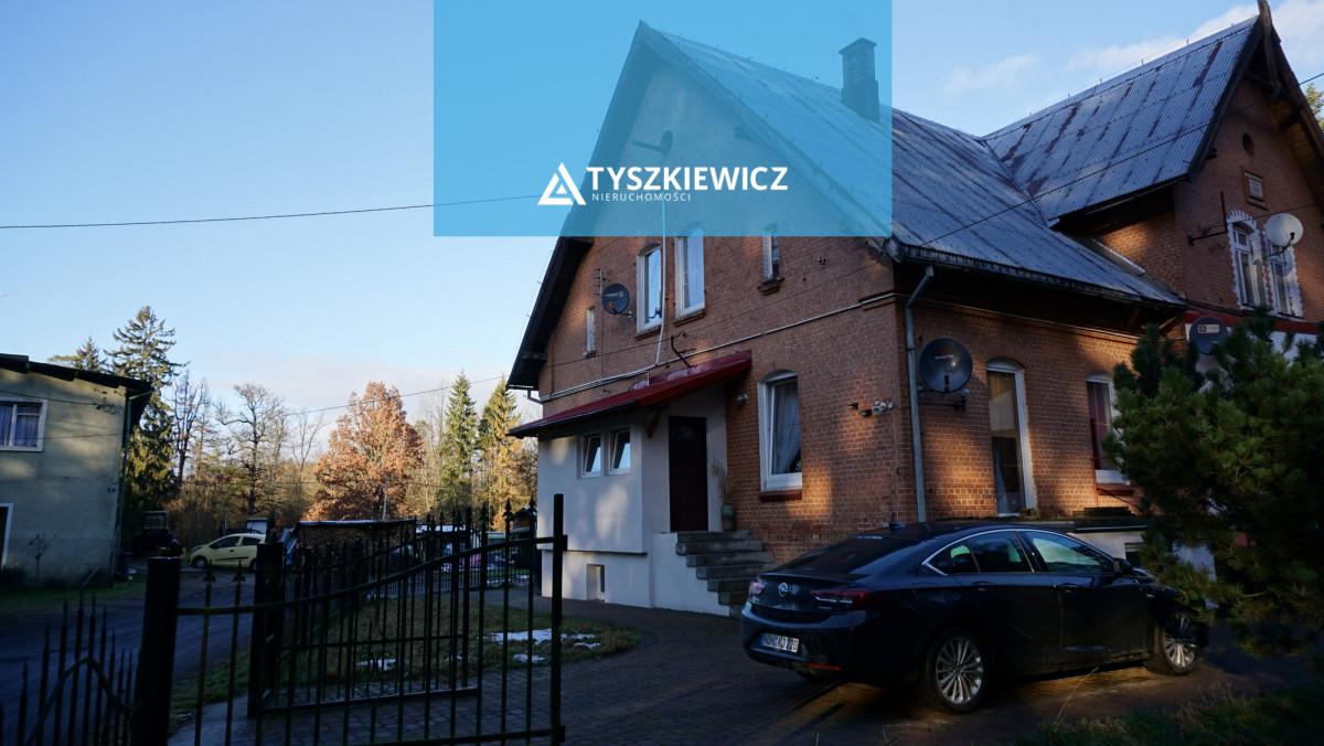 Zdjęcie 15 oferty TY890624 Koczała, ul. Człuchowska