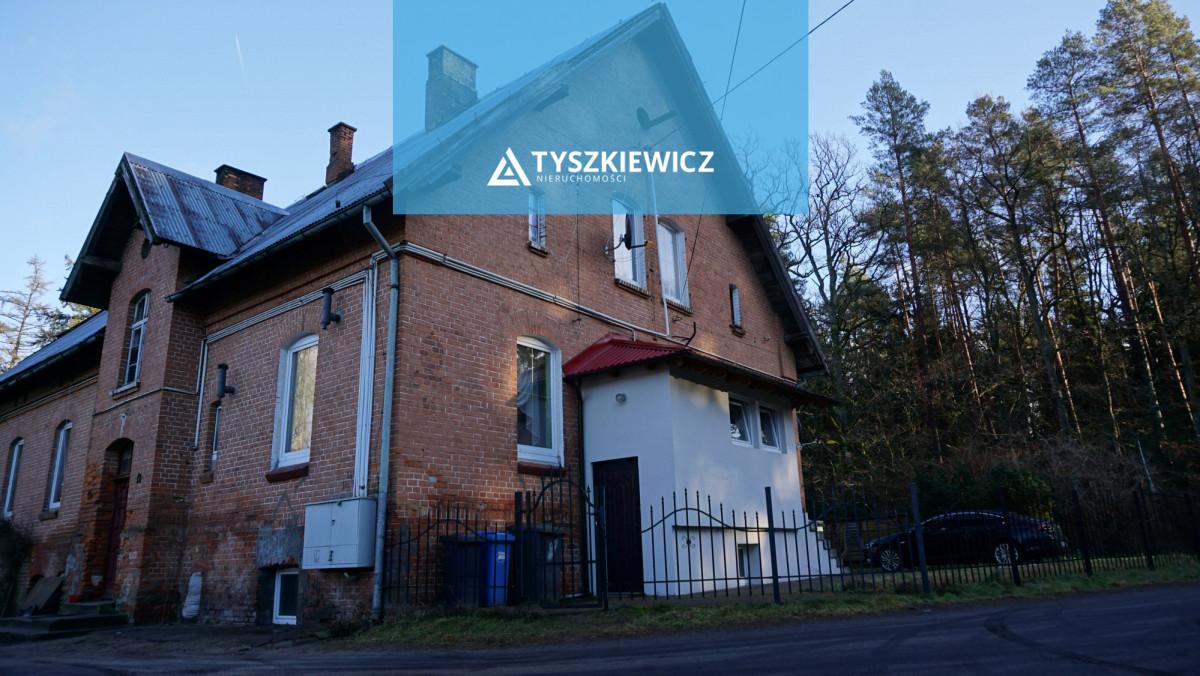Zdjęcie 17 oferty TY890624 Koczała, ul. Człuchowska