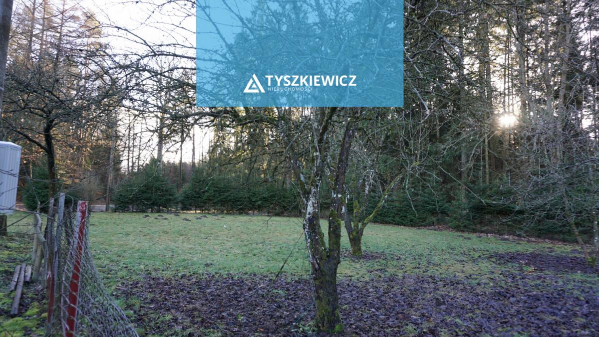 Zdjęcie 18 oferty TY890624 Koczała, ul. Człuchowska