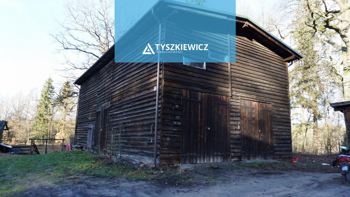Zdjęcie 19 oferty TY890624 Koczała, ul. Człuchowska