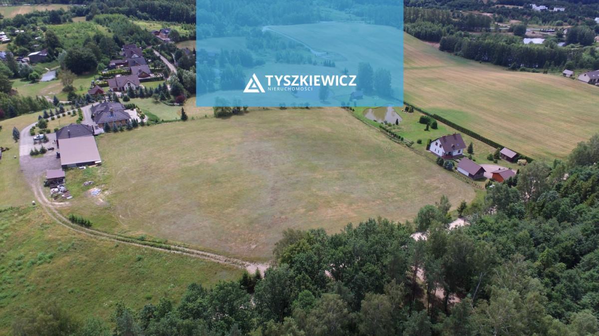 Zdjęcie 1 oferty TY415141 Mądrzechowo, ul. Świerkowa