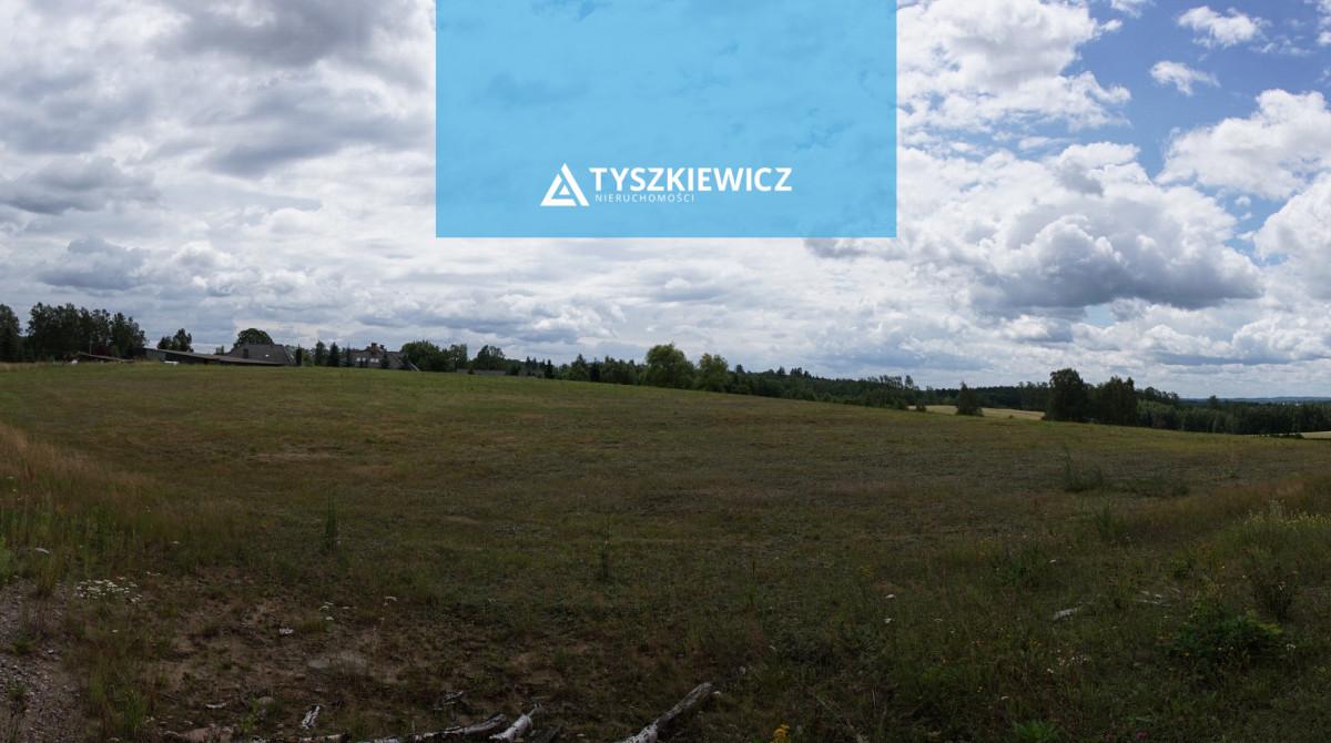 Zdjęcie 8 oferty TY415141 Mądrzechowo, ul. Świerkowa