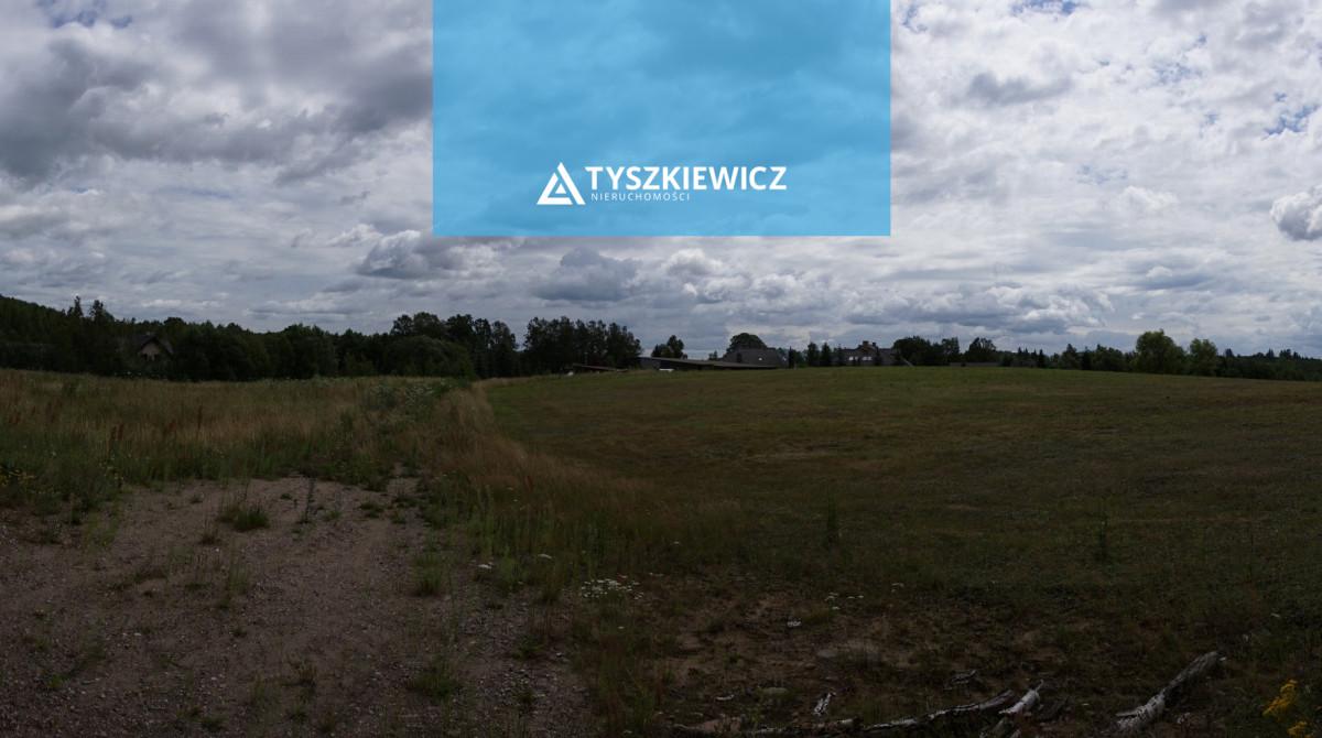 Zdjęcie 9 oferty TY415141 Mądrzechowo, ul. Świerkowa