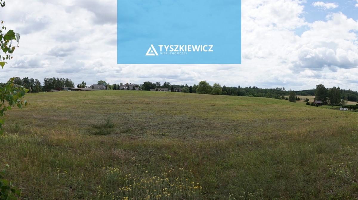 Zdjęcie 11 oferty TY415141 Mądrzechowo, ul. Świerkowa