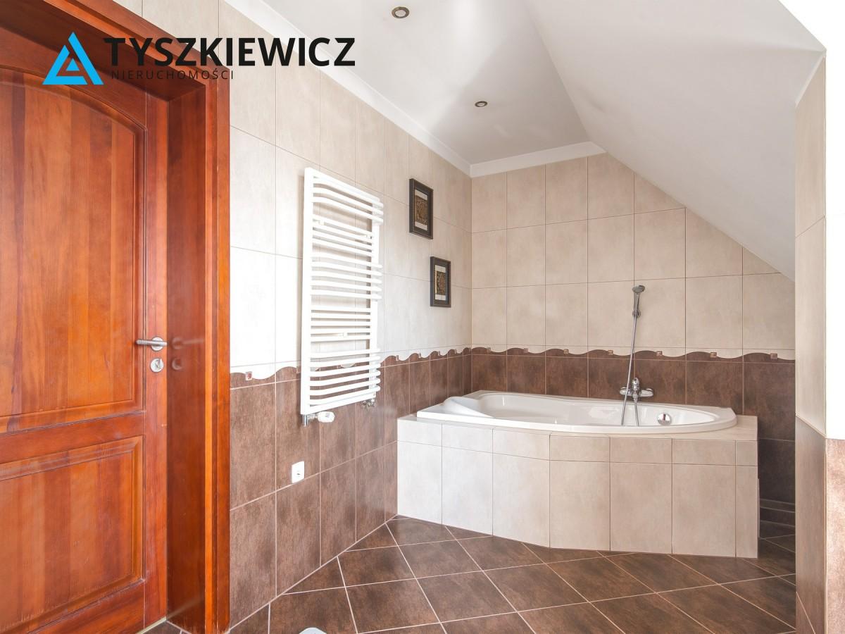 Zdjęcie 7 oferty TY189548 Gdynia Wiczlino, ul. Onufrego Zagłoby