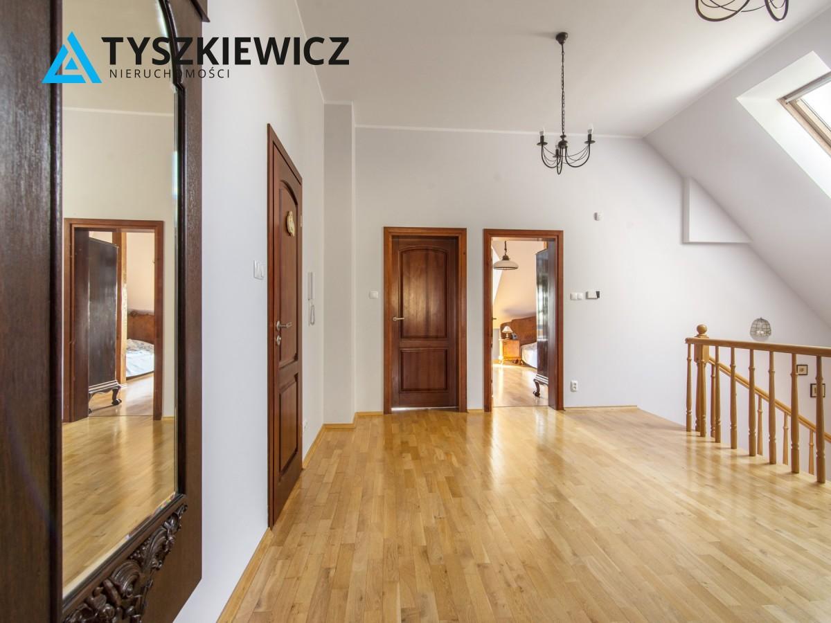 Zdjęcie 8 oferty TY189548 Gdynia Wiczlino, ul. Onufrego Zagłoby