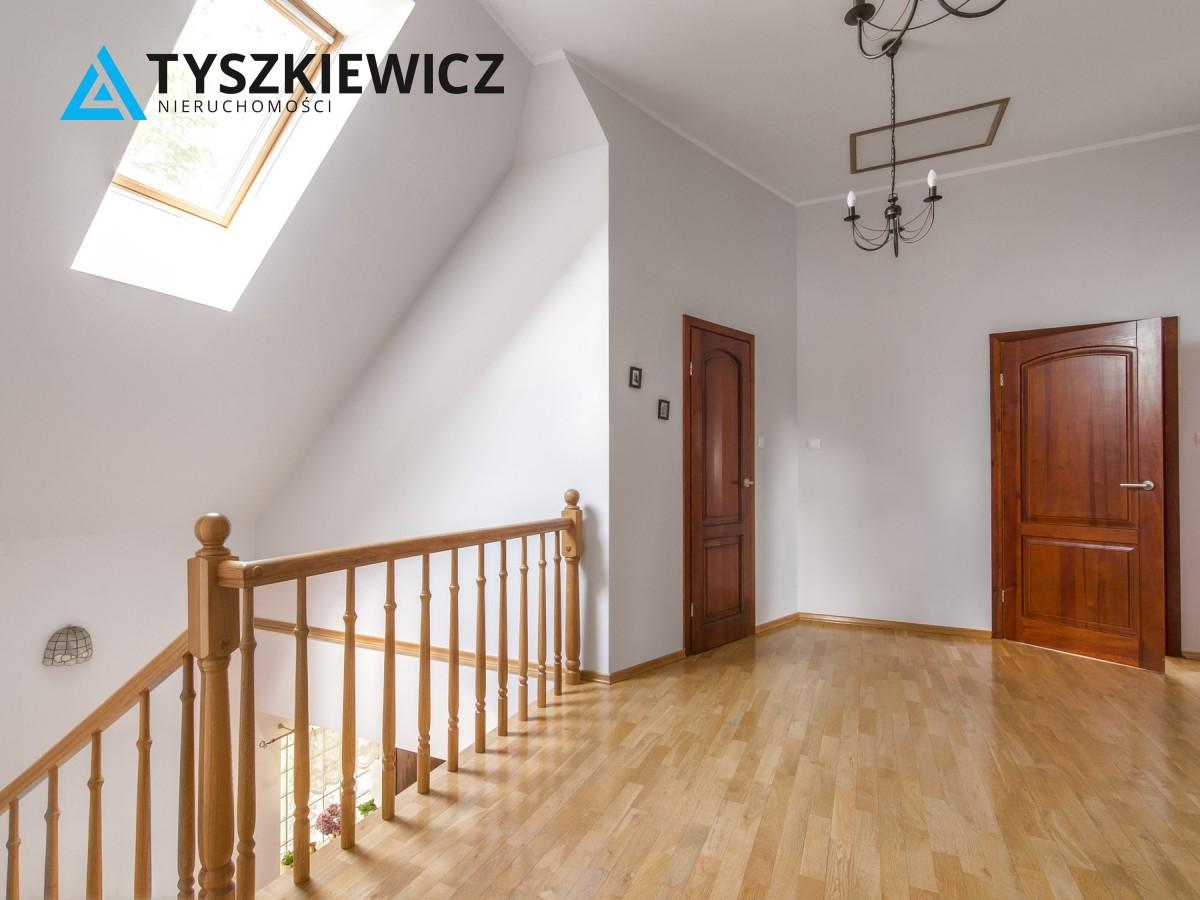 Zdjęcie 10 oferty TY189548 Gdynia Wiczlino, ul. Onufrego Zagłoby