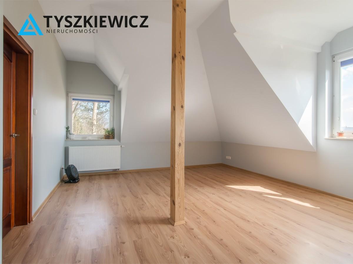 Zdjęcie 11 oferty TY189548 Gdynia Wiczlino, ul. Onufrego Zagłoby