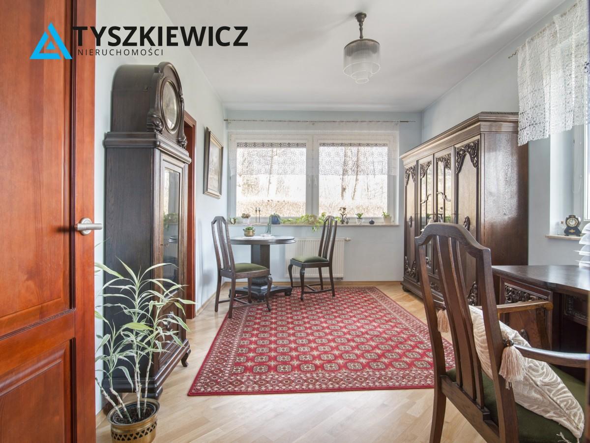 Zdjęcie 15 oferty TY189548 Gdynia Wiczlino, ul. Onufrego Zagłoby