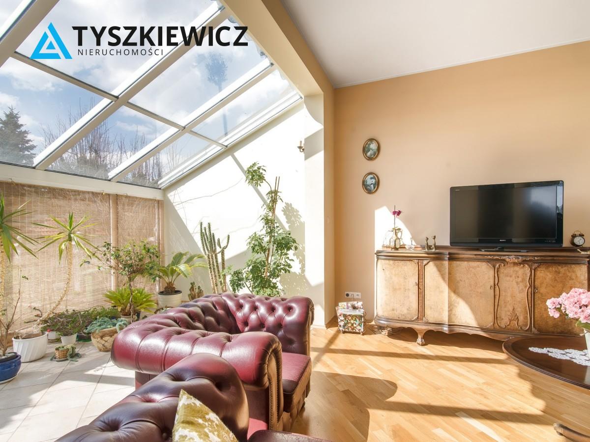 Zdjęcie 16 oferty TY189548 Gdynia Wiczlino, ul. Onufrego Zagłoby