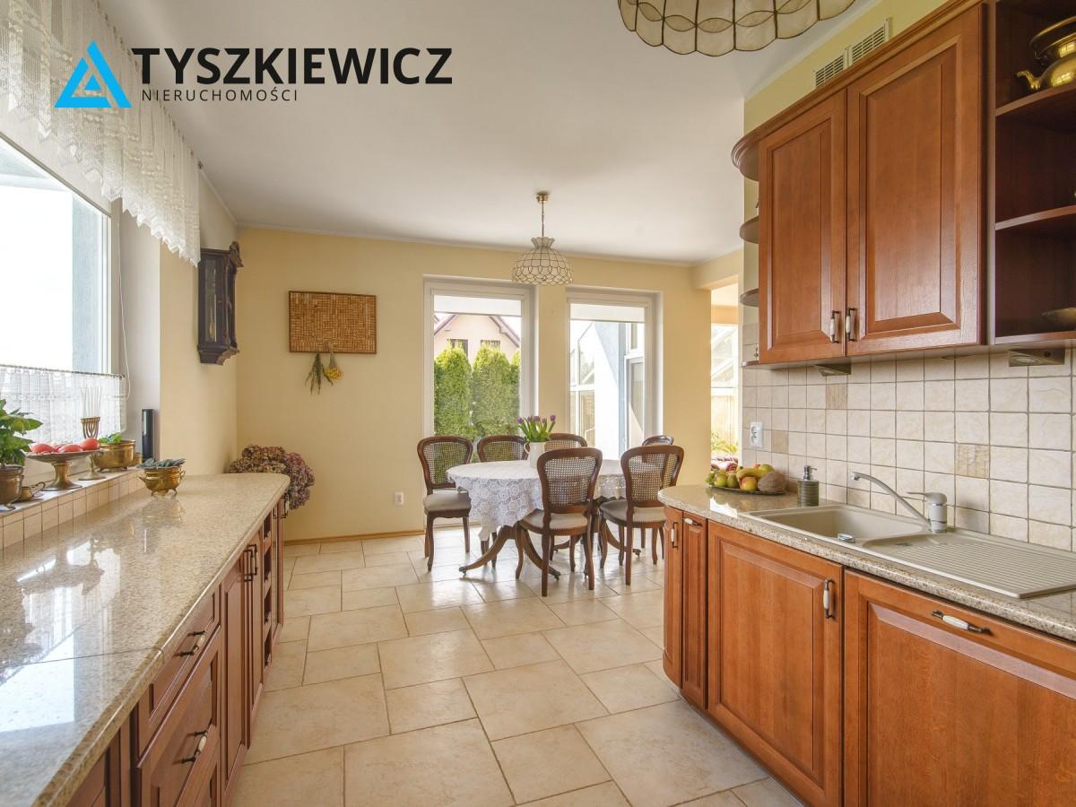 Zdjęcie 26 oferty TY189548 Gdynia Wiczlino, ul. Onufrego Zagłoby