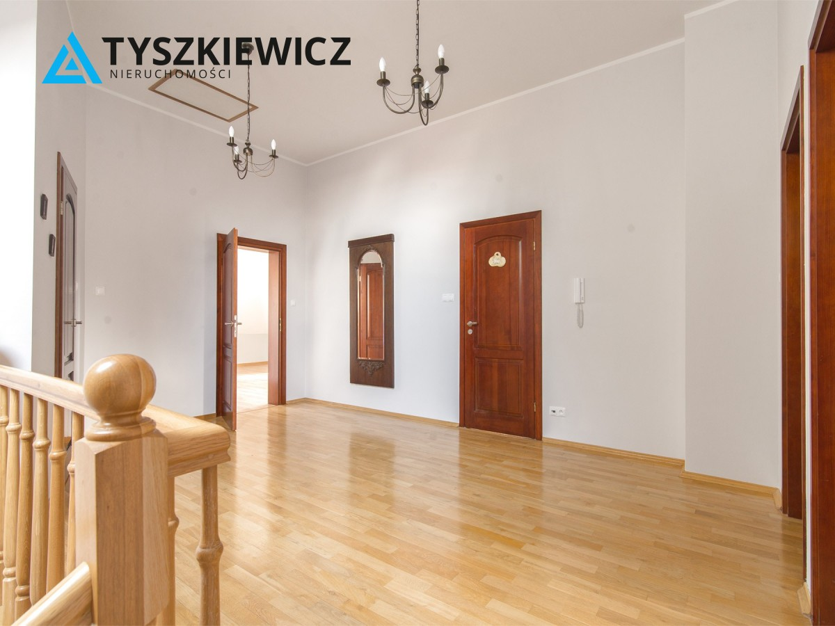 Zdjęcie 28 oferty TY189548 Gdynia Wiczlino, ul. Onufrego Zagłoby