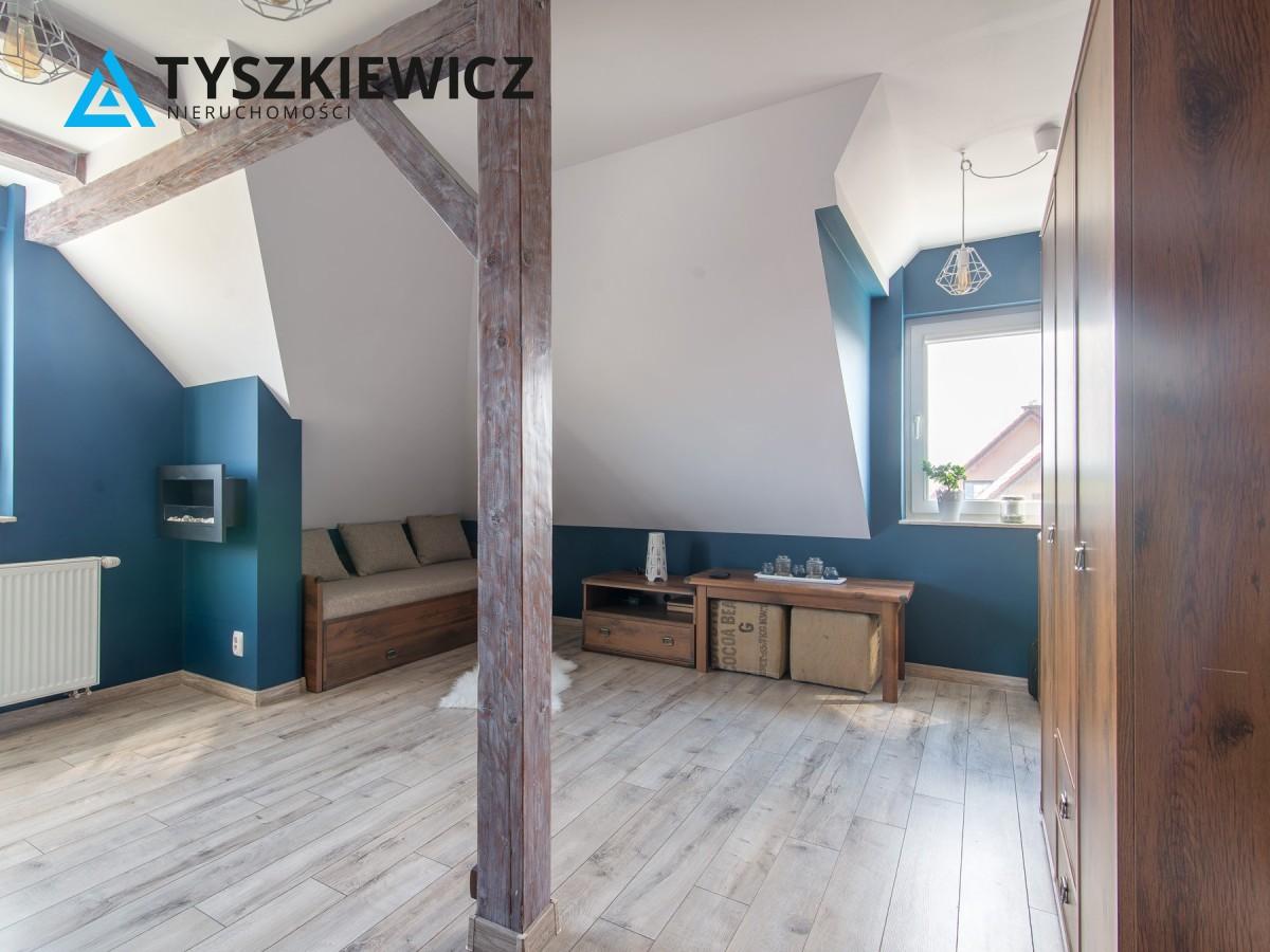Zdjęcie 32 oferty TY189548 Gdynia Wiczlino, ul. Onufrego Zagłoby
