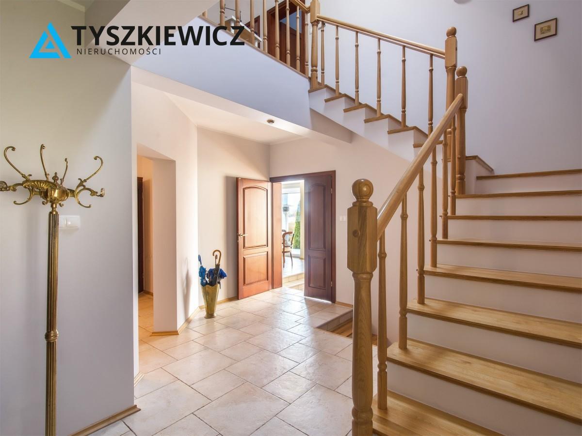 Zdjęcie 33 oferty TY189548 Gdynia Wiczlino, ul. Onufrego Zagłoby