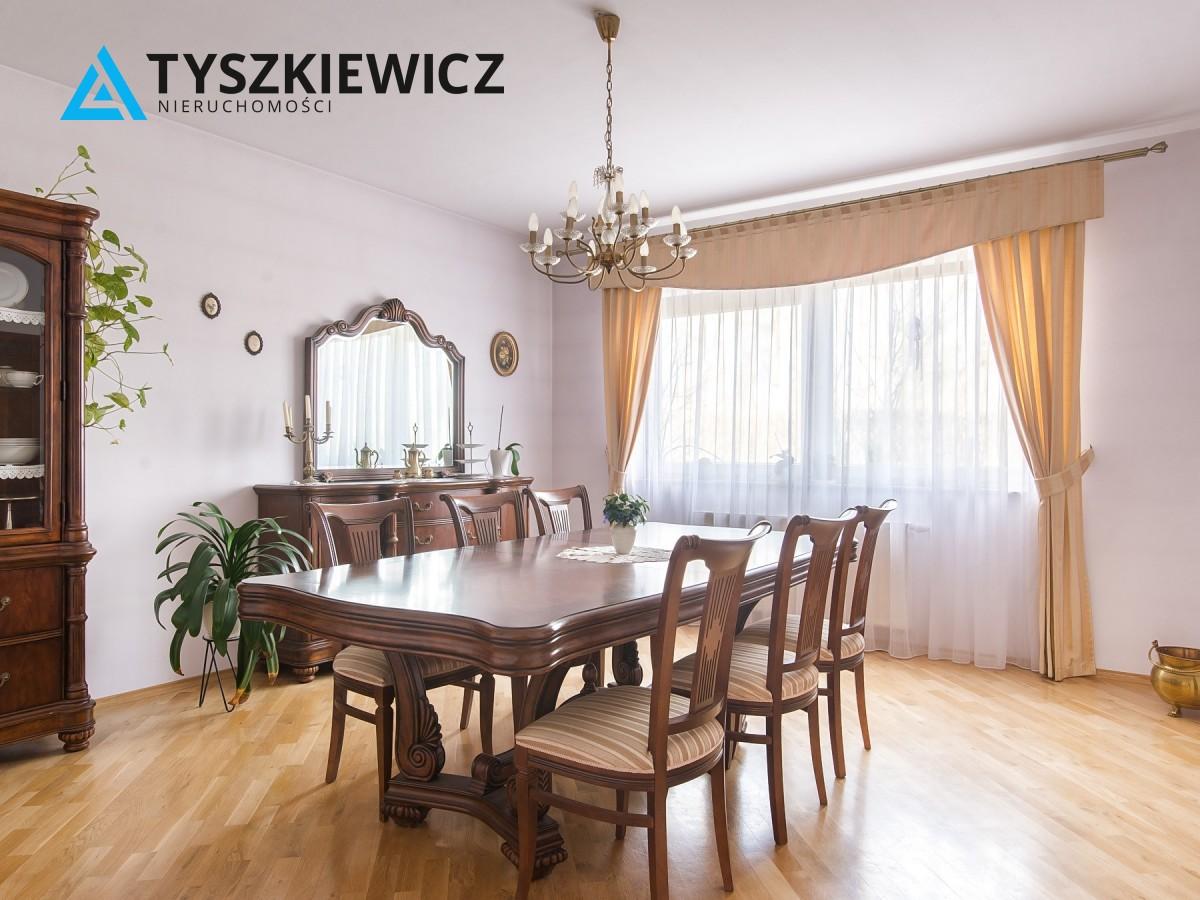 Zdjęcie 35 oferty TY189548 Gdynia Wiczlino, ul. Onufrego Zagłoby