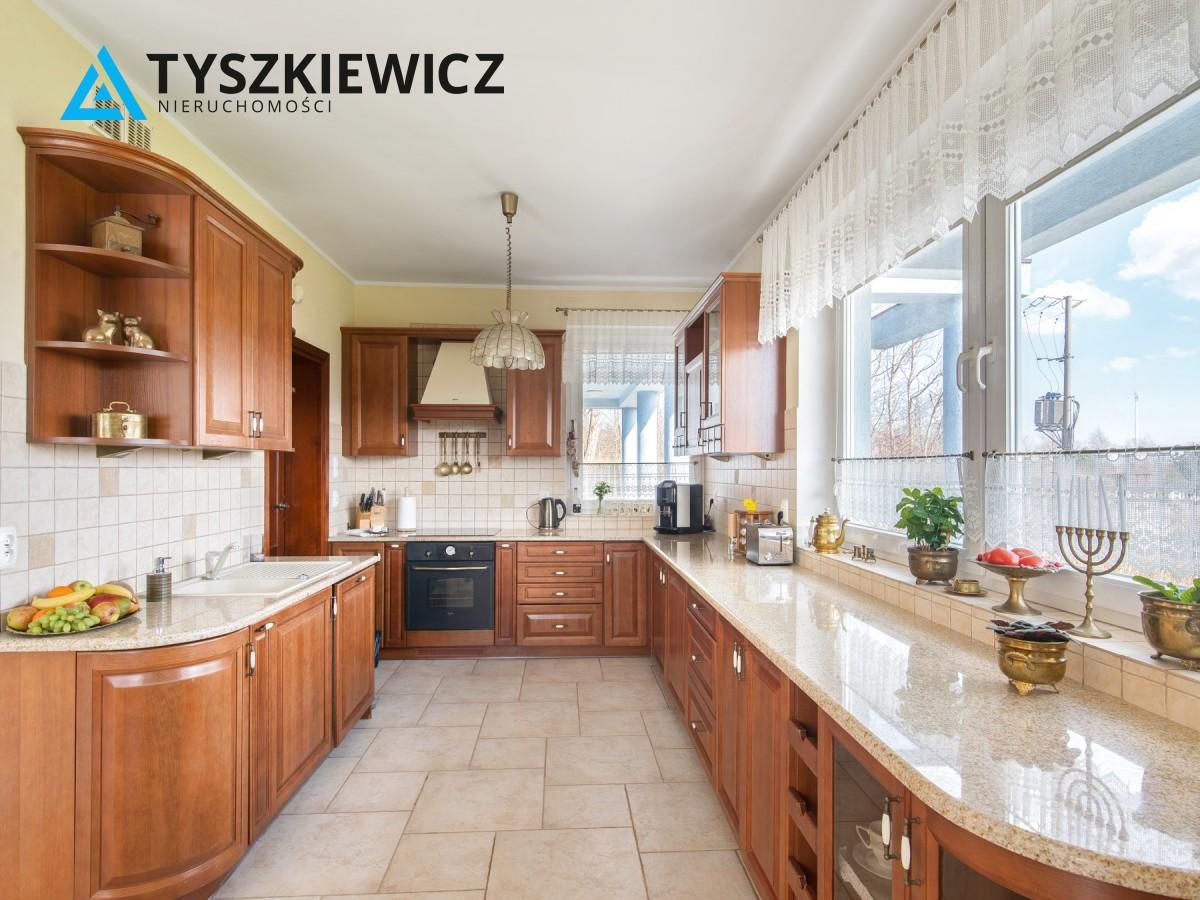 Zdjęcie 36 oferty TY189548 Gdynia Wiczlino, ul. Onufrego Zagłoby